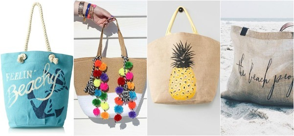 Beach-Bags-Styles-for-this-Summer-2017-Mystylespots