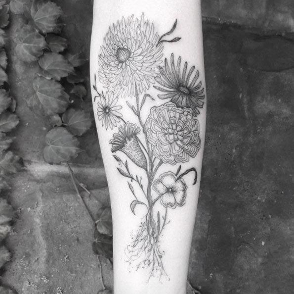 estas_nascimento_flores