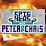 Epic News (with Peter & Chris)'s profile photo
