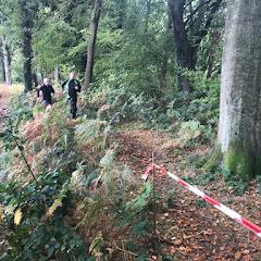 21/10/17 Lanaken Oefenveldloop - IMG_4989.JPG