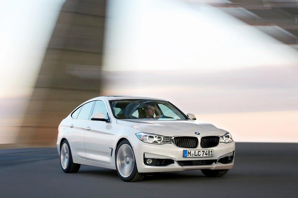2013-BMW-3-Serisi-GT-1