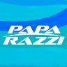 app_cliente.paparazzi.show