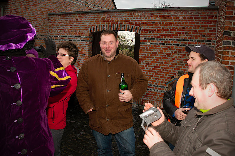 Sint in Daknam 2011 DSC_6489.jpg