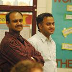 A2MM Diwali 2009 (262).JPG
