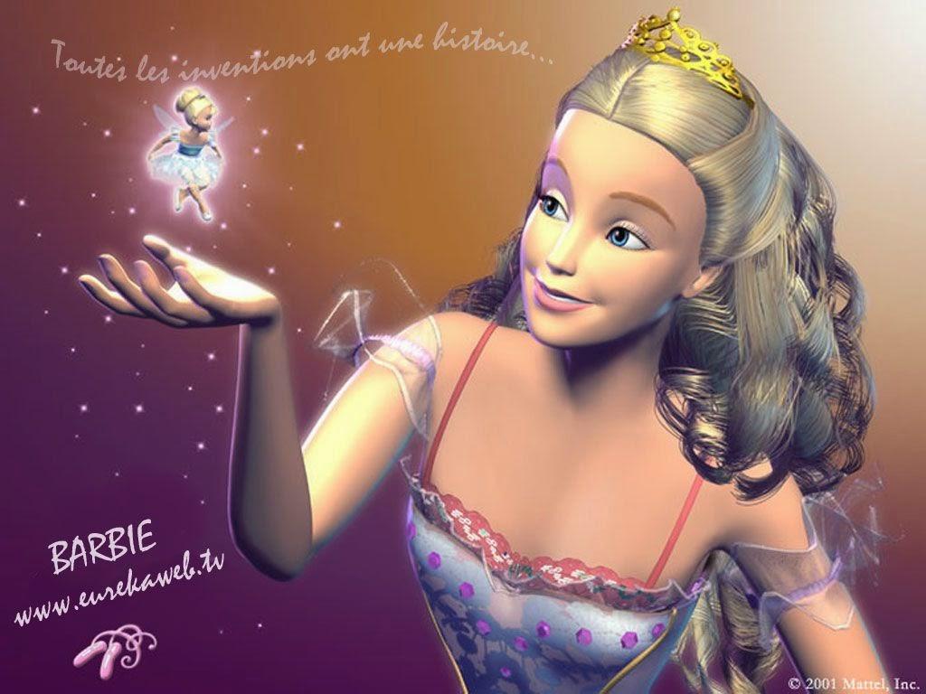 barbie-(44)