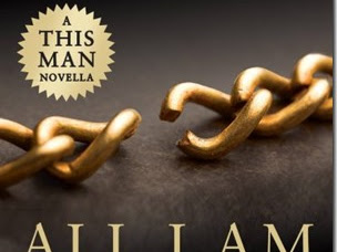 Review: All I Am: Drew's Story (This Man #3.5) by Jodi Ellen Malpas
