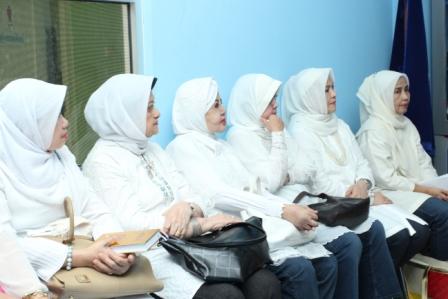 Kunjungan Majlis Taklim An-Nur - IMG_1043.JPG