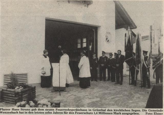 1988FFGruenthalFFhaus - 1988FFZGeraetehaus.jpg