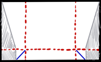 step 4 diagram