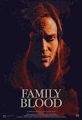 Family Blood (2018) ()