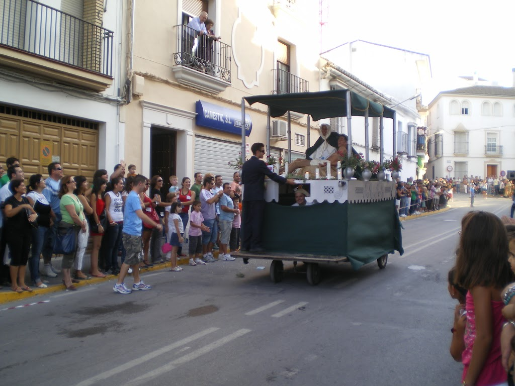 V Bajada de Autos Locos 2008 - IMGP0443.JPG