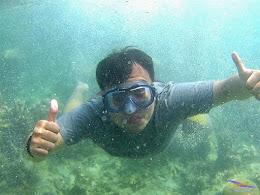 Pulau Harapan, 23-24 Mei 2015 GoPro 23