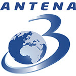 Antena3 Antena 3, urmărită penal pentru şantaj