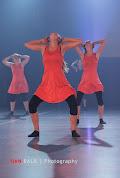 Han Balk Voorster dansdag 2015 ochtend-2111.jpg