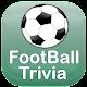 Football Trivia (game)