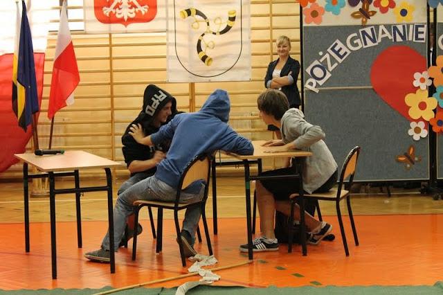 Zakończenie gimnazjum 2012 - IMG_0173_1.JPG