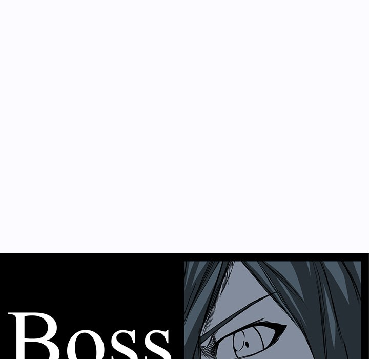 Boss in School: Chapter 04 - Page 33