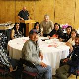 Casa del Migrante - Benefit Dinner and Dance - IMG_1388.JPG