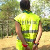 Campaments Estiu Cabanelles 2014 - IMG_9845.JPG
