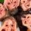 Hexagone Idiomas's profile photo
