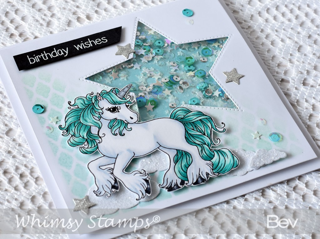 [bev-rochester-whimsy-stamps-mystic2%5B2%5D]