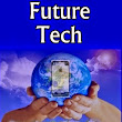IPL live  - Future tech hub 2050