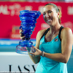 Jelena Jankovic - 2015 Prudential Hong Kong Tennis Open -DSC_7423.jpg