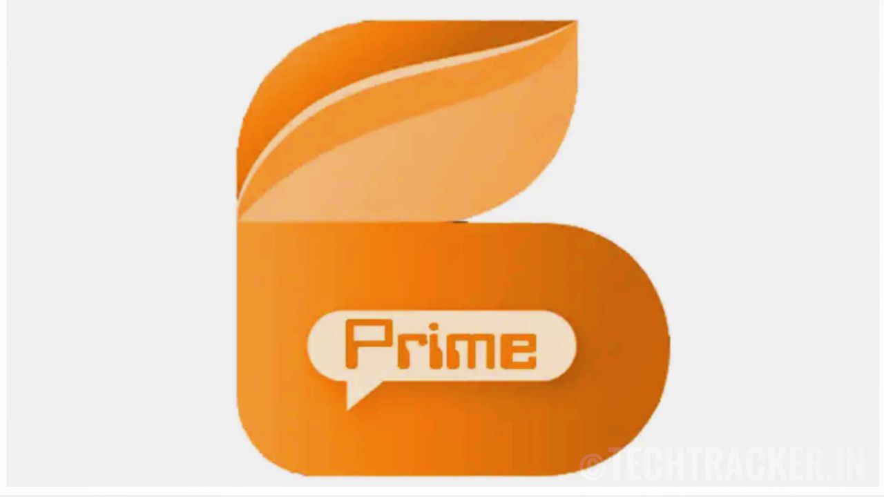 Blogger Prime - Best app to manage blogger blogs with advanced editor & plugins on Android for free.