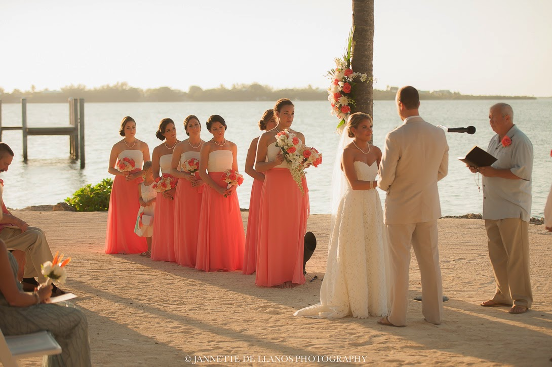 My Florida destination wedding location, beach weddings, packages. Beach Weddings Key Largo Lighthouse wedding venue.