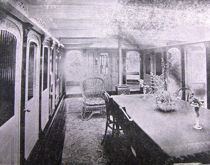 City_of_Adelaide_first class cabins