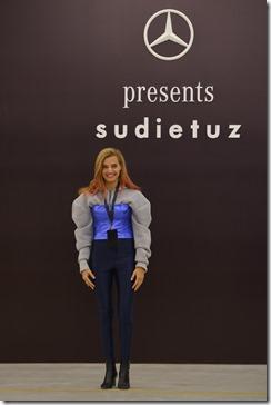 Mercedes-Benz presents Sudi Etuz (29)