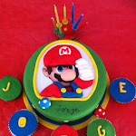 completa mario tarta cerca.jpg