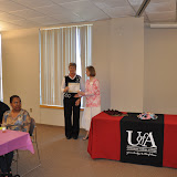 Student Government Association Awards Banquet 2012 - DSC_0073.JPG