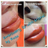 Lips Embroidery - IMG_6092.JPG