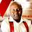 Gideon For-mukwai's profile photo