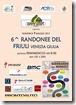 locandina randonee granzon-page-001