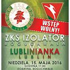 2016-05-15-Lubliniankastr.jpg