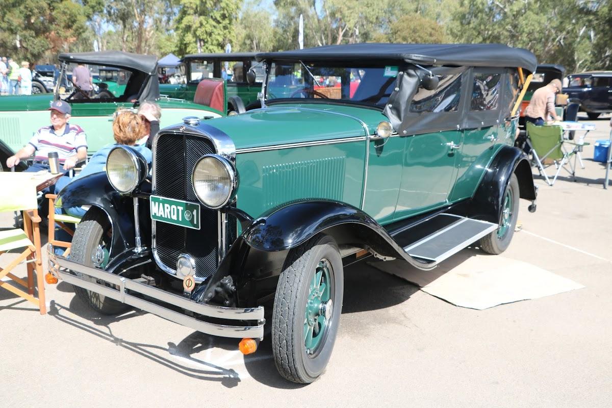 Historic_Motor_Vehicle_Gathering_18-03-2018_0054.JPG