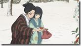 [Ganbarou] Sarusuberi - Miss Hokusai [BD 720p].mkv_snapshot_00.37.31_[2016.05.27_02.55.04]