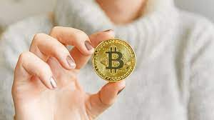 how to earn bitcoin free without investment
