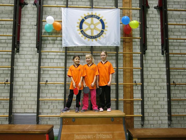 2015 Teamfotos Scholierentoernooi - IMG_0038_3.JPG