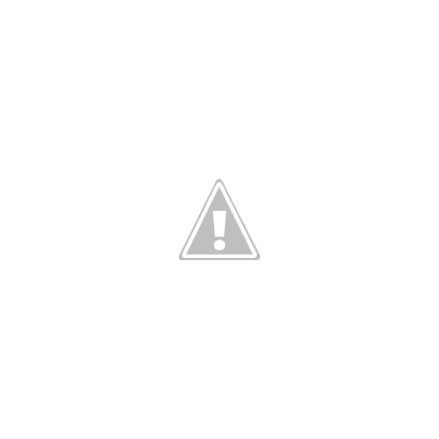 Amy - Flirty short wedding gown with three layers of organza with draped and beaded bodice