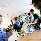 szachy_2015_41.jpg