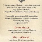 319-Magyar Örökség.jpg