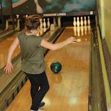 2016 Bowling Extravaganza - LD1A7992.JPG