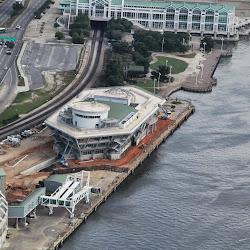 Maritime Museum June 7,2013 (6)