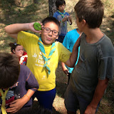 Campaments Estiu Cabanelles 2014 - IMG_0172%2B1.JPG