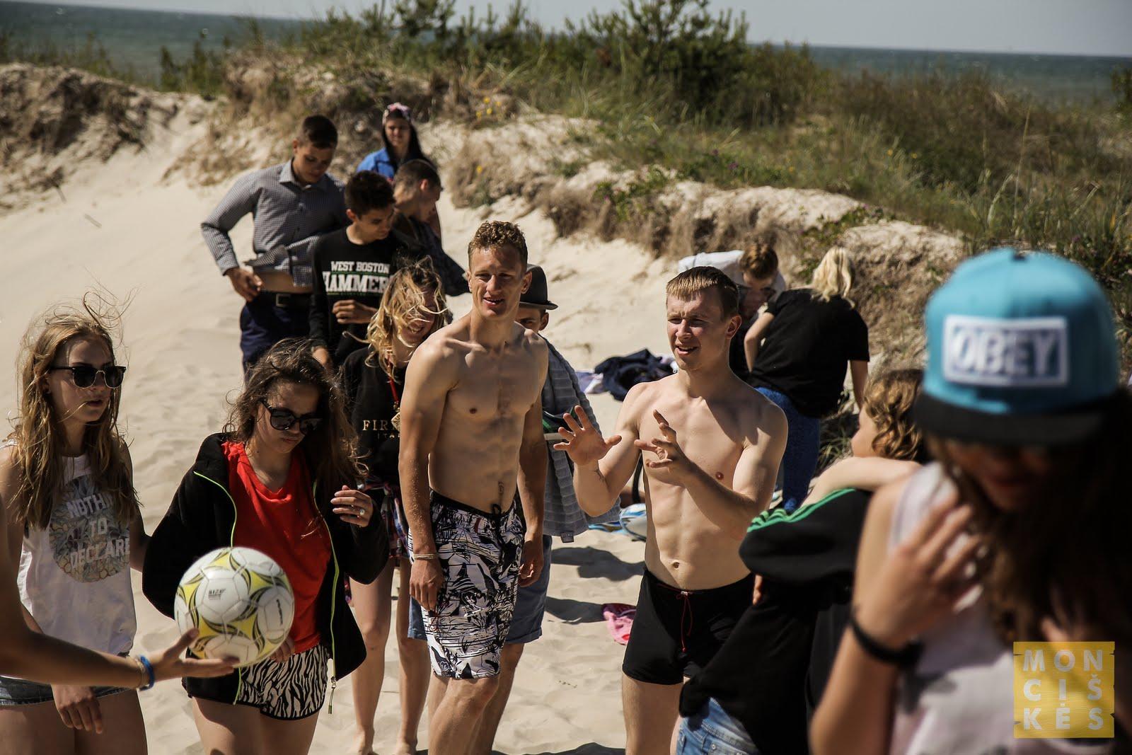 Didžiausia vasaros šokių stovykla  - IMG_0910.jpg