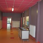 Collège du Riaumont - 12.jpg