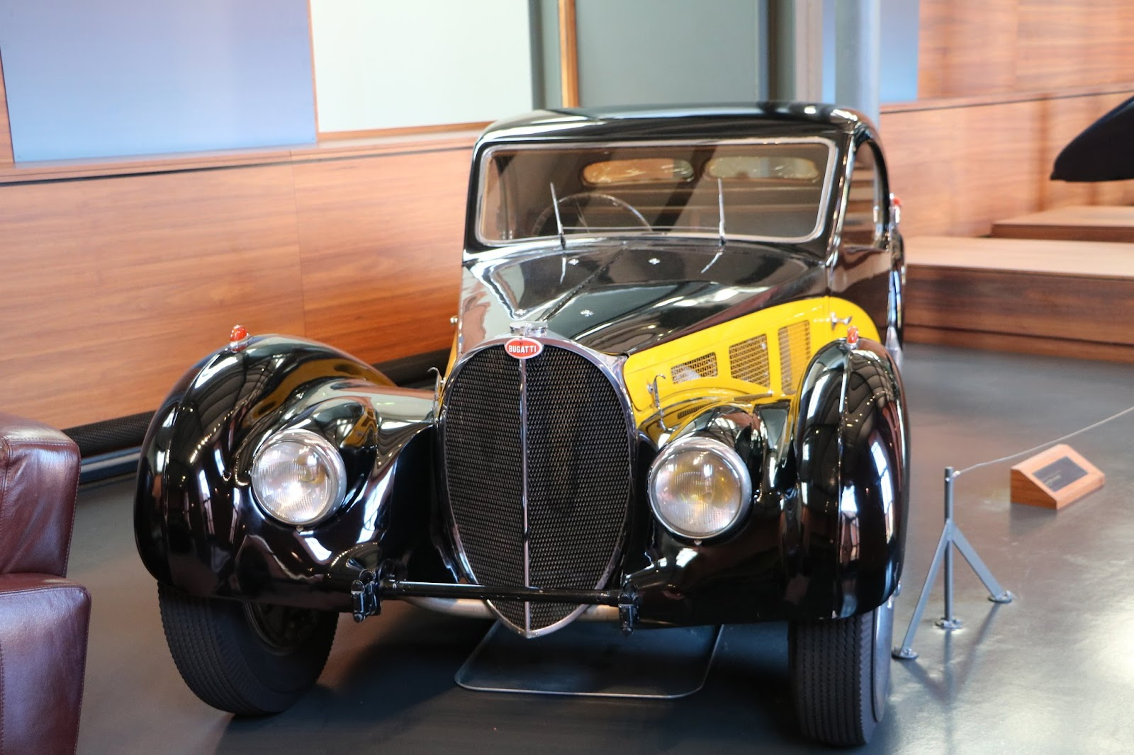 Schlumpf Collection 1307 - Bugatti.jpg